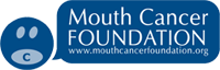 mouth cancer foundation